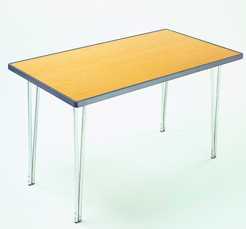 Wonderful Folding Table 800 x 744 · 286 kB · jpeg