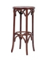 Bentwood Design Bar Stool
