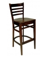 Devon High Bar Chair