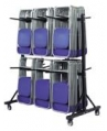Hanging Trolley 200