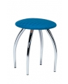 Mercury Low Stool
