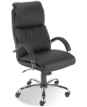 Nadir Leather Chair