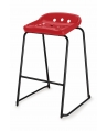 Lincoln Stacking Stool