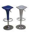 Virgo Gas Lift Stool