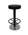 William Bar Stool