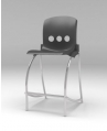 FLO Laboratory Stool