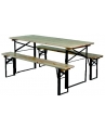Trestle Table Only