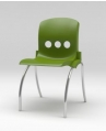 MAX Clever Stacking Chair