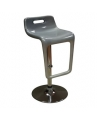Libra Gas Lift Stool