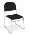 Vesta Stacking Chair