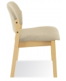 Malva Stacking Chair