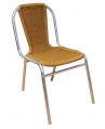 Samba Stacking Chair