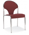 Ibis Stacking Side Chair